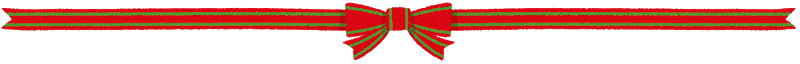 christmas_line2_ribbon.png