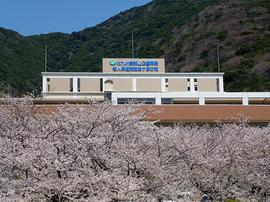 shisetsu01.jpg