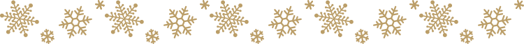 line-snow-03.png