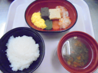 おせち_ケア食300102.png