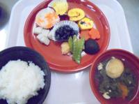 おせち_形食300102.png
