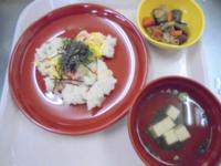 おせち_形食300103.png