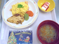 クリスマス_ケア食291225.png