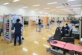 リハビリ訓練室.jpg