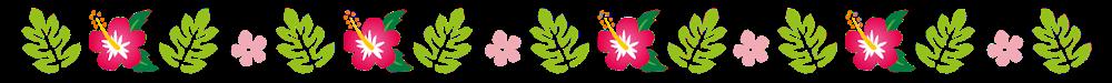 line_hibiscus.png