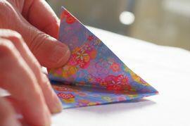 OT折り紙.jpg