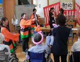 12re_盆踊り_kai.jpg