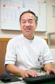 kangobucho_KPSM4365.jpg