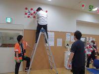 H29運動会re_準備3.jpg