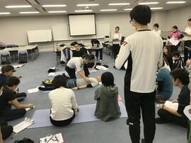 リハビリテーション部門学術研修会2.jpg