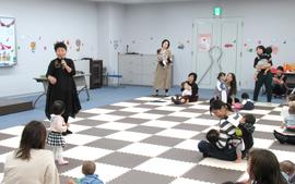 子育て応援セミナー20191030_03.png