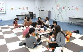 子育て応援セミナー20191030_04.png