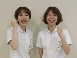 20190907レシピコンクール_管理栄養士.png