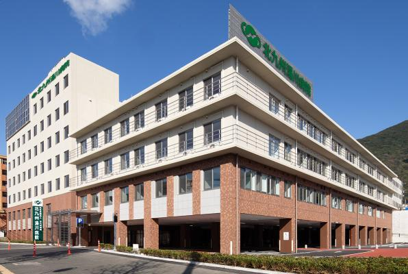 yugawa_hospital.jpg