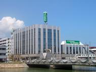 北九州病院本部