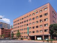北九州八幡東病院
