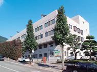 北九州湯川病院