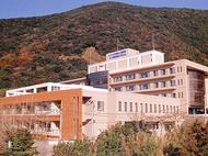 北九州安部山公園病院