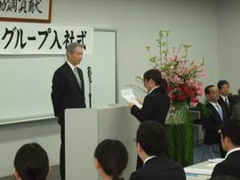 森田会長(北九州).JPGのサムネール画像のサムネール画像のサムネール画像