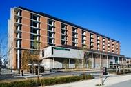 北九州総合病院.jpgのサムネール画像