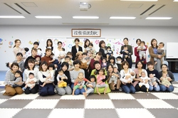 〇DSC_0249.JPG
