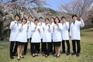 医師-3.jpg