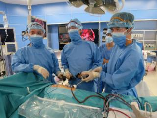 手術-1new.jpg