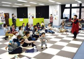 第2部きたママ教室.jpg