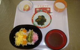 栄養管理科03