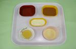 栄養管理科05