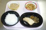 栄養管理科07