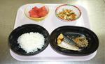 栄養管理科08