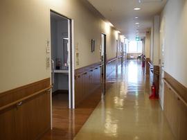 hospitalization01.jpg