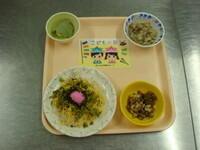 こどもの日常食.jpg