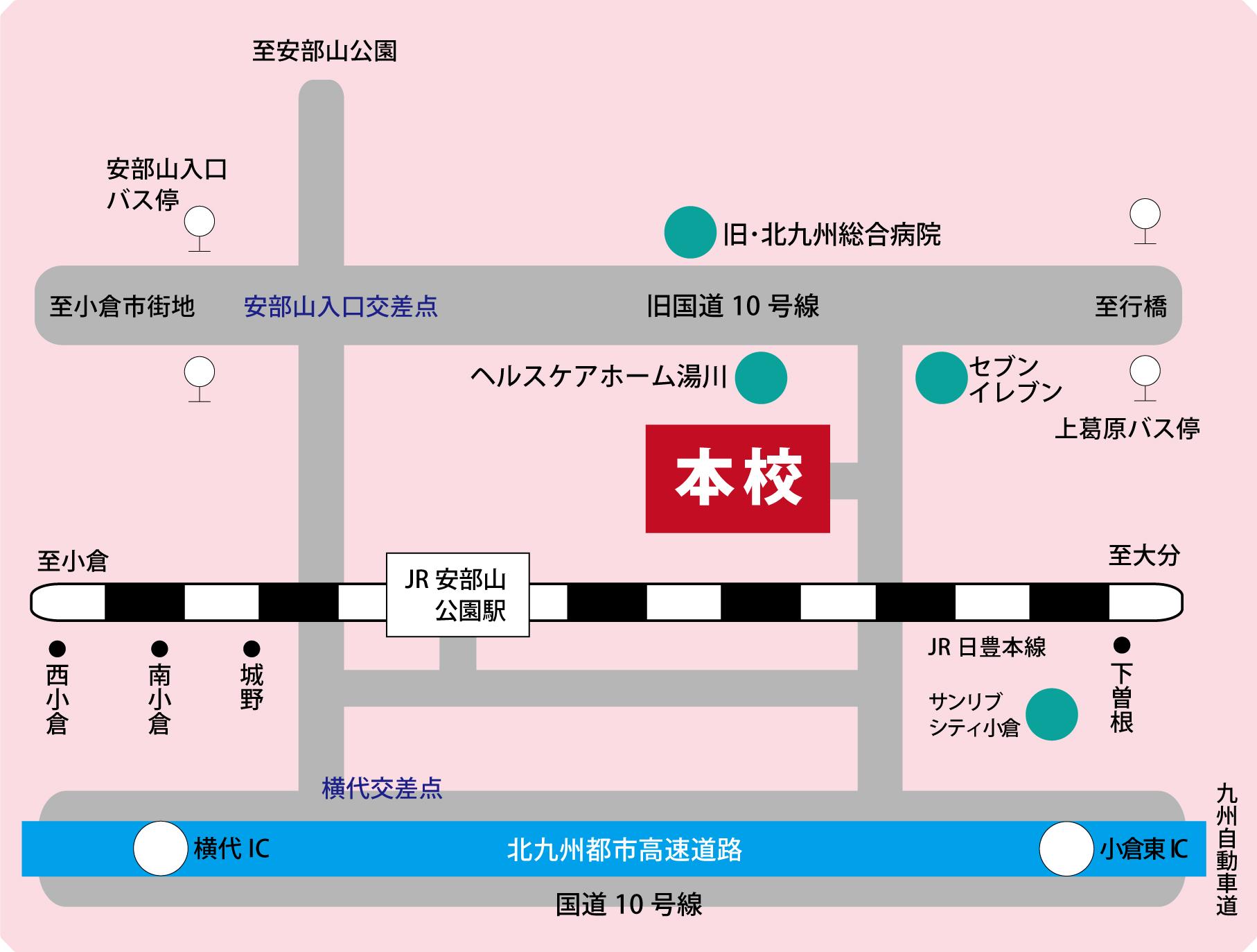 西看地図.jpg