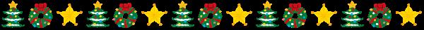 line_christmas_tree.png