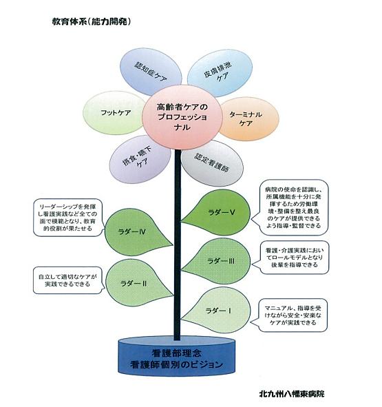 edu_taikei01.jpg