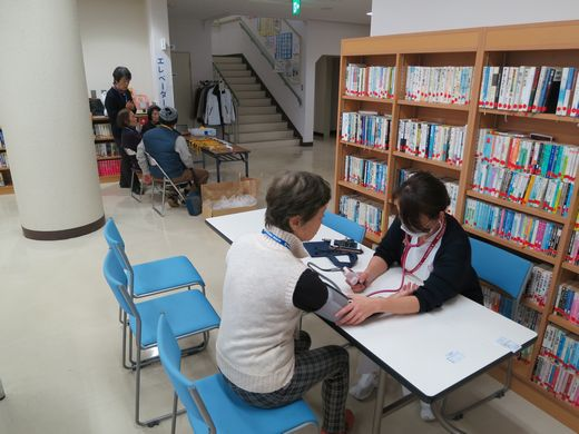 http://www.kitakyu-hp.or.jp/contents/yugawa/2018/12/26/photo/re2_IMG_0766.jpg