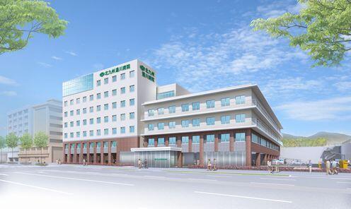 re_北九州湯川病院完成イメージ※看板無し.jpg