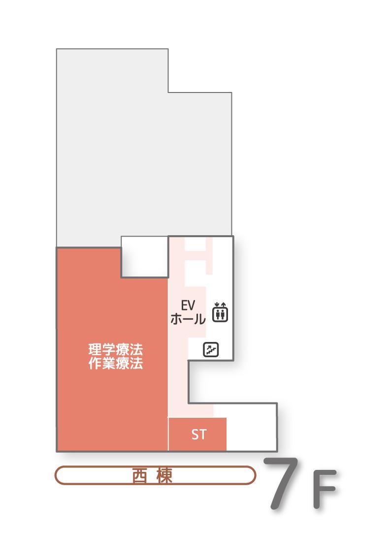 院内マップ7F.jpg