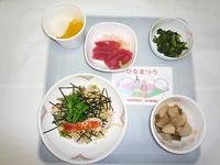 nutrition01.jpg