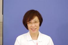 看護部長の写真.JPGのサムネール画像