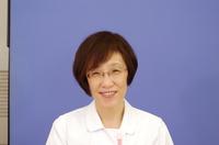 看護部長の写真.JPG