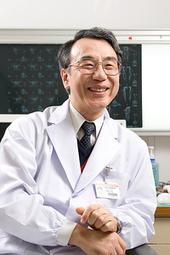 nishimura_doctor.jpg
