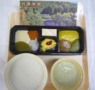 行楽弁当_ペースト食291106.jpg