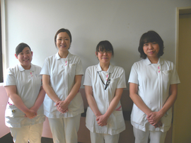 nurse_02.jpg