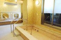 〇大浴場.JPG