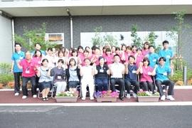 DSC_0043.JPGのサムネール画像
