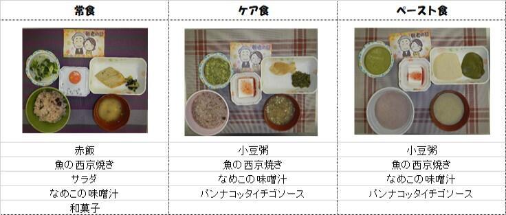 栄養科行事食2020.9.21JPEG.jpg