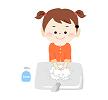 hand_wash_children_1412.png